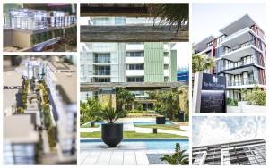 residential-property-photographer-sydney