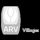 Morris-Logo-AVR