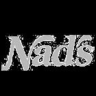 Morris-Logo-NADS