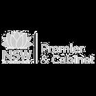 Morris-Logo-NSW-PREMIER