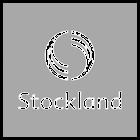Morris-Logo-STOCKLAND