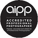AIPP Accreditation Logo