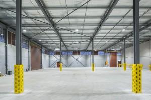 commercial-property-photography-sydney