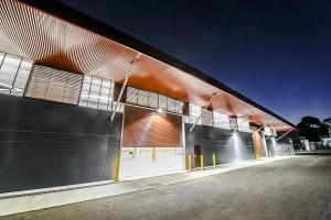 warehouse-photography-sydney